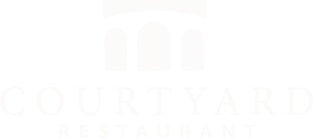 Courtyard Restaurant - Ottawa's Fine Dining & Wedding Destination