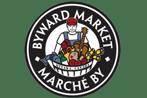 Byward Market Logo