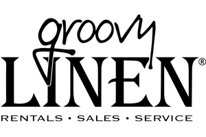 Groovy Linen Logo