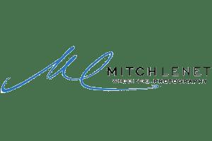 mitchlenet logo