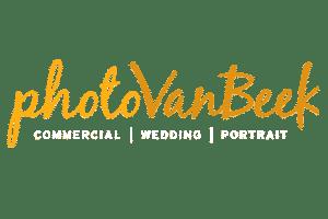photovanbeek logo