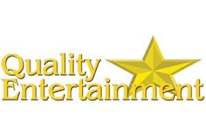 Quality Entertainment Logo