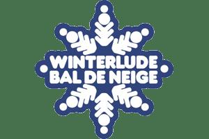 Winterlude Logo